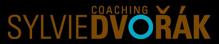 Sylvie Dvorak Coaching & Therapie